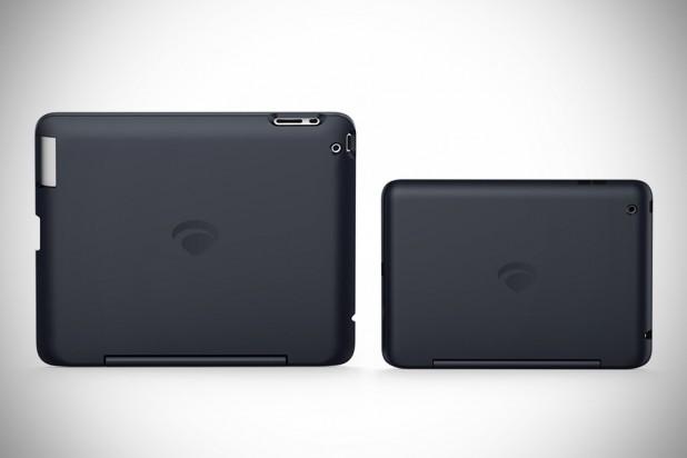 ClamCase iPad mini Keyboard Case