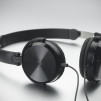 Cresyn Axis Headphones