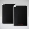 DODOcase BOOKback for iPad mini