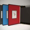 DODOcase Classic for iPad mini