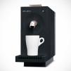 Delizio Uno Coffee Maker