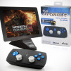 Duo Gamer Wireless Game Controller