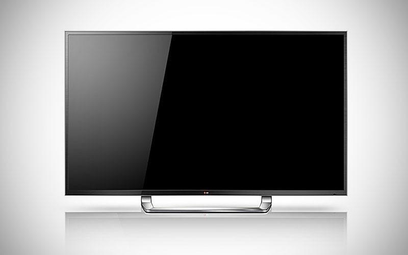 lg 84lm9600 4k led tv mikeshouts. Black Bedroom Furniture Sets. Home Design Ideas