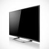 LG 84LM9600 4K LED TV