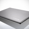 Lenovo IdeaPad Yoga 11 Silver-Grey