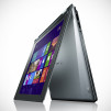 Lenovo IdeaPad Yoga 13 Silver-Grey