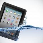 LifeProof nüüd Case for iPad
