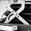 Lomography BELAIR X 6-12 City Slicker