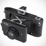 Lomography BELAIR X 6-12 Camera