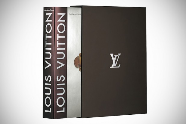 Louis Vuitton The Birth of Modern Luxury: Updated Edition