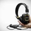 Marshall Major 50 FX Headphones