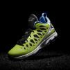 Nike JORDAN CP3.VI NITRO Atomic Green