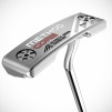 Nike Method Core Weighted Putter MC01W