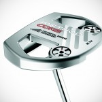 Nike Method Core Weighted Putter