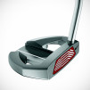 Nike Method Core Weighted Putter MC11W