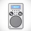 Roth DBT-001 Bluetooth Digital Radio