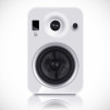 Roth OLi POWA-5 Active Monitors - High-Gloss White