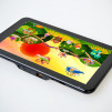 SmartDevices SmartQ U7 Tablet