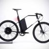 UBC Coren Bicycle Pedelec