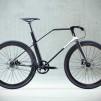 UBC Coren Bicycle SingleSpeed