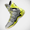 Under Armor Charge Basketball Shoes - Graphite