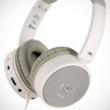 VOX Amphones Twin by Audio-Technica