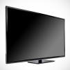 Vizio E-Series 60-inch Razor LED Smart TV