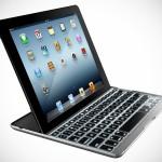 ZAGGkeys PROplus Keyboard Case