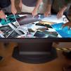 ideum PLATFORM Touch Table