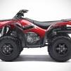 2013 Kawasaki Brute Force 750 4X4I EPS