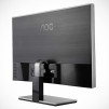 AOC 23-inch IPS i2367Fh LCD Monitor