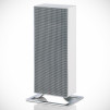 Anna Heater by Stadler Form