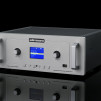 Audio Research Reference DAC Digital Media Bridge