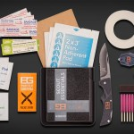 Bear Grylls Scout Essentials Kit