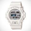 Casio Bluetooth G-SHOCK Watch White GB6900AA-7