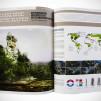 EVOLO SKYSCRAPERS Collector's Edition Book