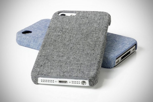 Eastern Collective Hudson iPhone Cases