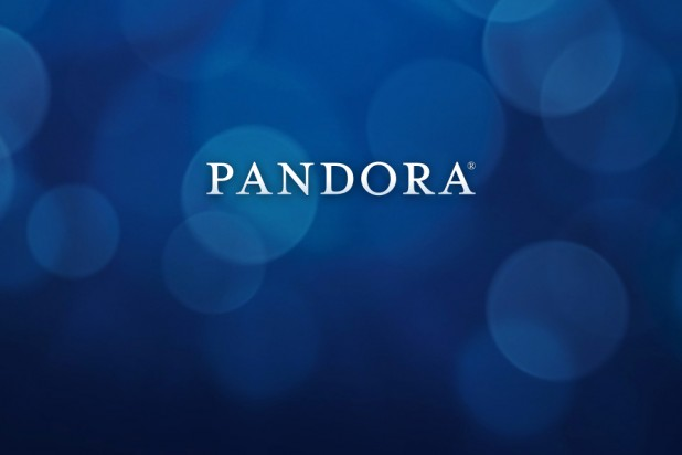 How to enjoy Pandora outside of U.S. on Android Devices