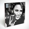 Kylie Minogue The Abbey Road Sessions Bundle