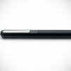 LAMY dialog 3 Fountain Pen in matt black