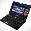 MSI GX60 Gaming Laptop