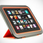 ORA Sound System for iPad