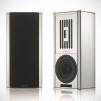PIEGA Coax 10.2 Loudspeaker