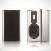 PIEGA Premium 1.2 Loudspeaker