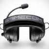 Plantronics GameCom Commander PC Headset
