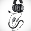 Plantronics GameCom Commander PC Headset