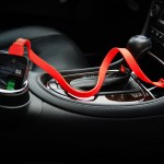 TYLT Band Car Charger