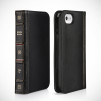 Twelve South BookBook for iPhone 5 - Classic Black