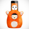 Ubooly Plush Toy