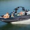 2013 Supra SA 22 Wakeboard Boats